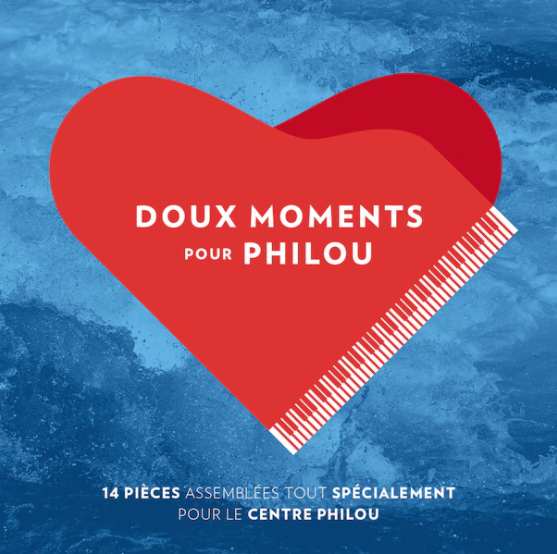 centre-phillou-album